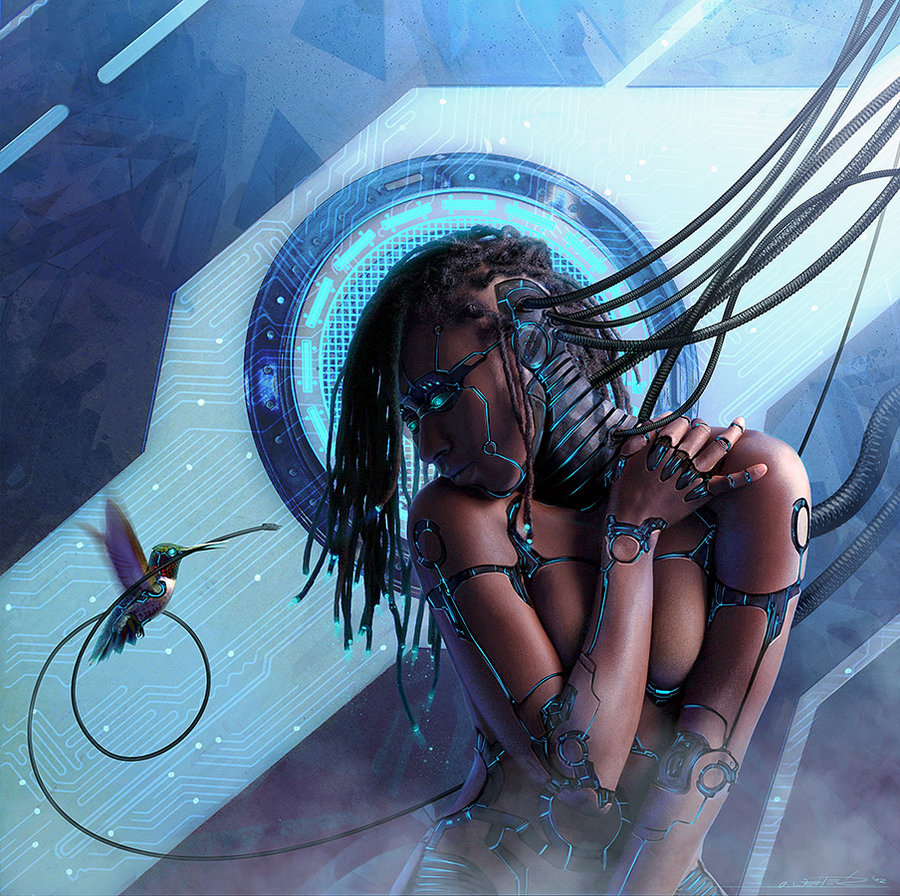 19-cp-arte-oliver-wetter-android_legacy-messenger-ii-fantasio