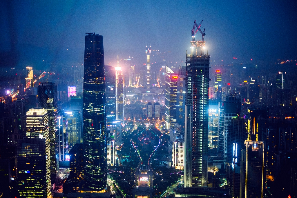42_occhio_urbano_guangzhou_china_cyberpunk_skyline-night