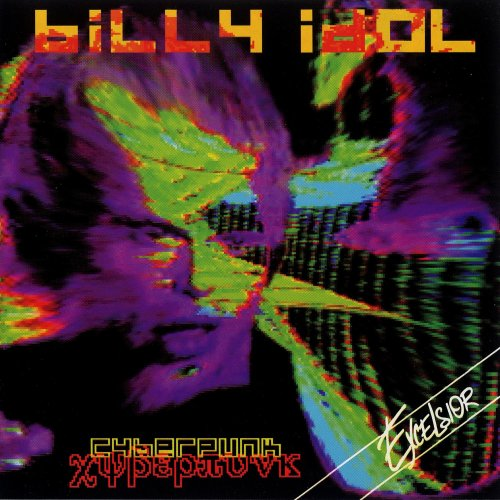 billy-idol-cyberpuk-album-cover-musica