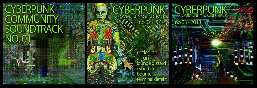 cyberpunk-community-soundtrack-music-releases-musica
