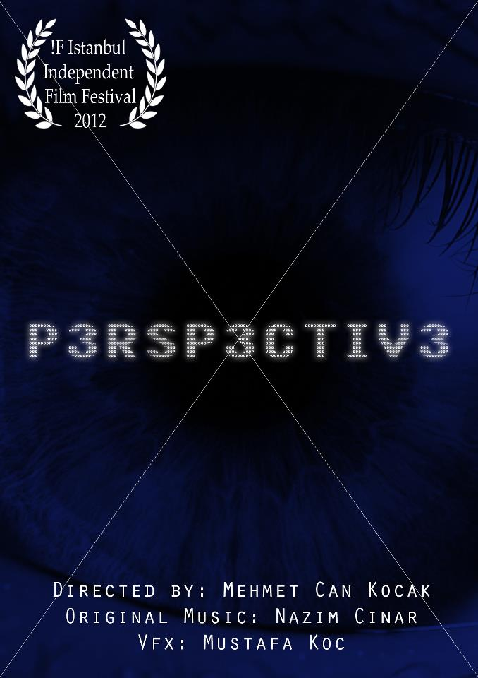 perspective-cyberpunk-film-cover