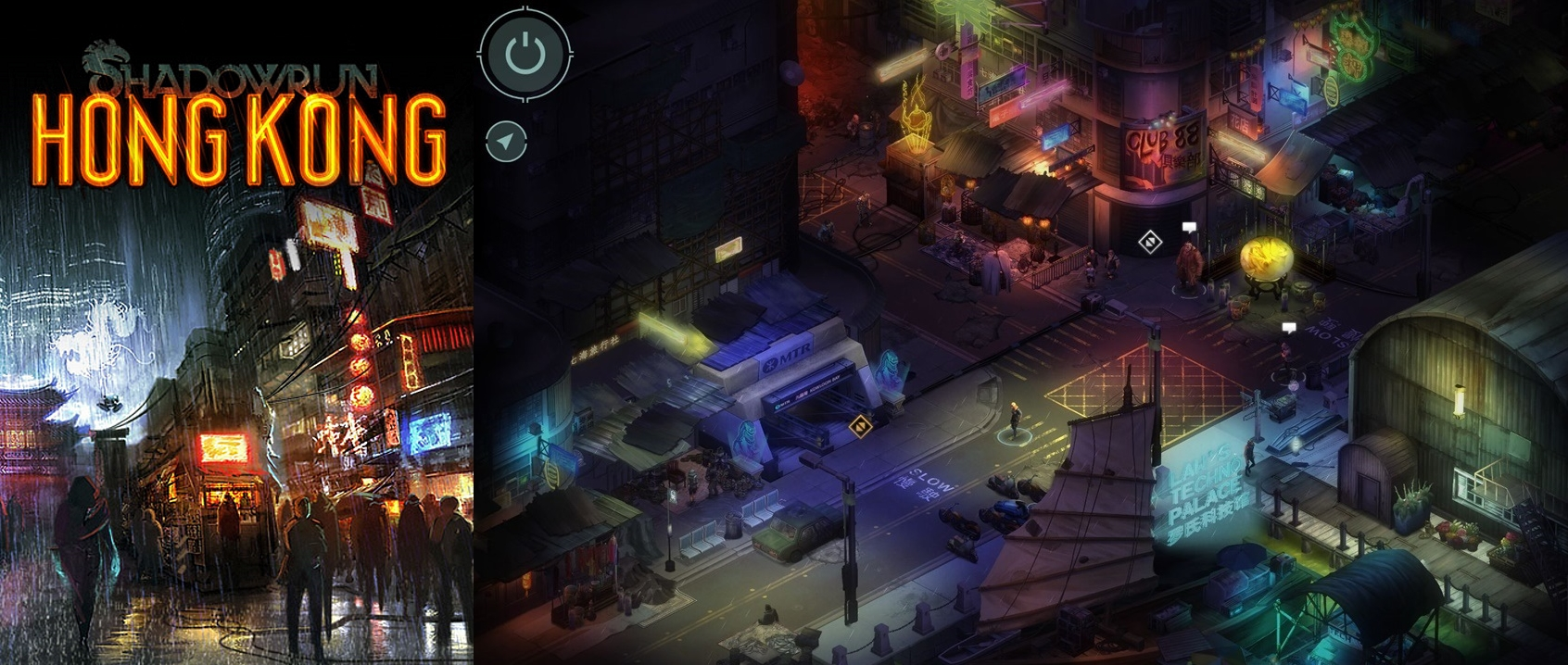 Shadowrun-Hong-Kong-cyberpunk-game-gameplay-recensione