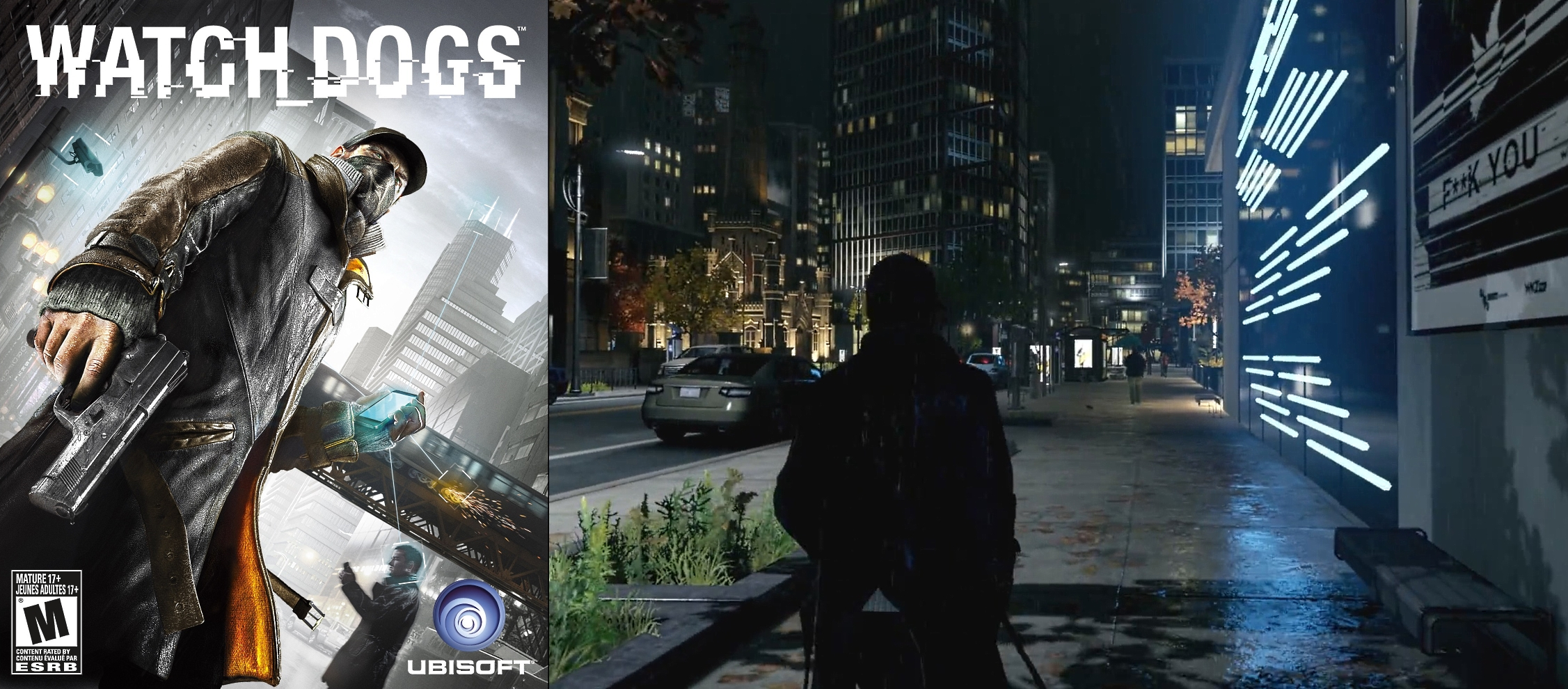 Watch-Dogs-PC-cyberpunk-italia-recensione