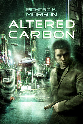 altered-carbon-cyberpunk-cover-italia-netflix