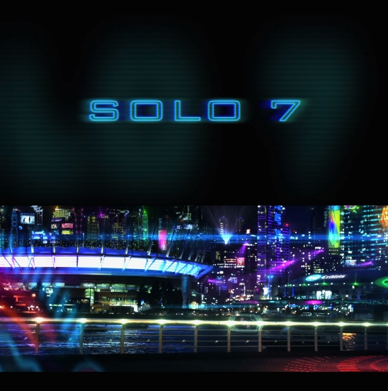 solo7_short-film-cyberpunk-2013-not_original_cover