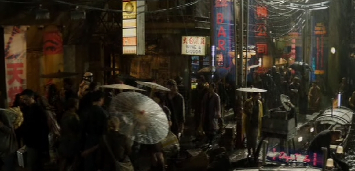 total-recall-cyberpunk-colony-streets-2