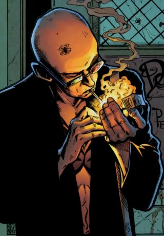 Transmetropolitan_Back_on_the_Street_Textless