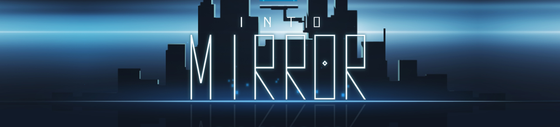 into-mirror-screenshot-logo-home-cyberpunk-italia
