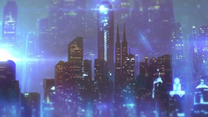 androir-netrunner-corporation-cyberpunk-italia