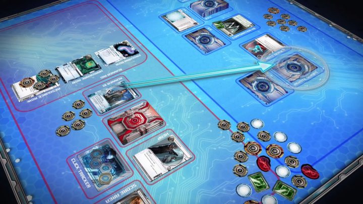 androir-netrunner-gameplay-guida-deck-cyberpunk-italia