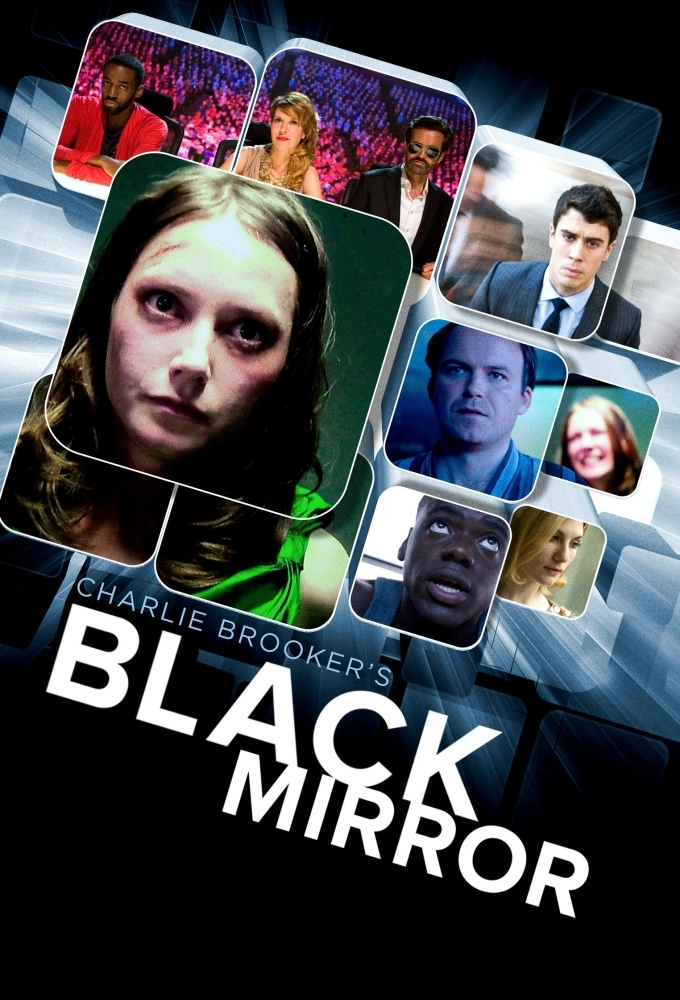 black-mirror-serie_tv_cyberpunk-italia
