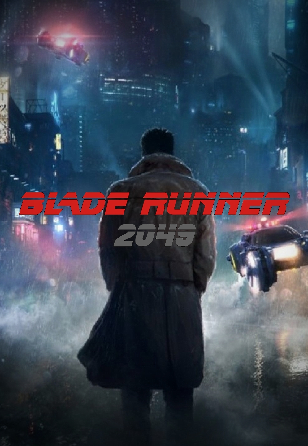 blade-runner-2049_film_false-poster_cyberpunk-italia