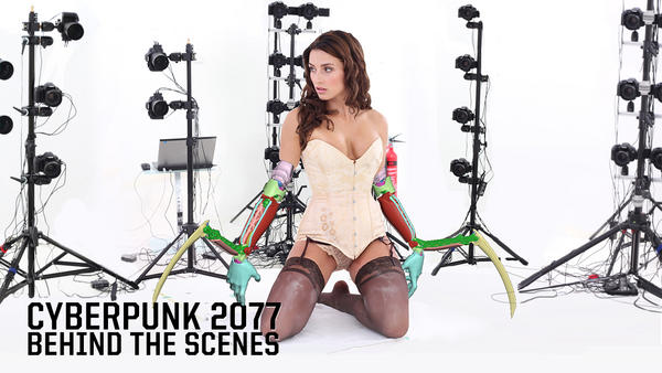 cyberpunk-2077-behind-the-scenes-dietro-le-quinte