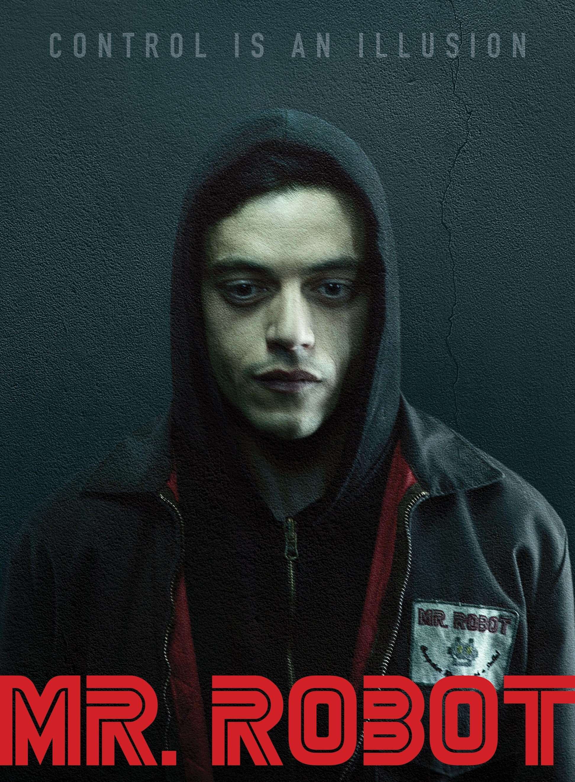 mr-robot-serie-tv-cyberpunk-italia