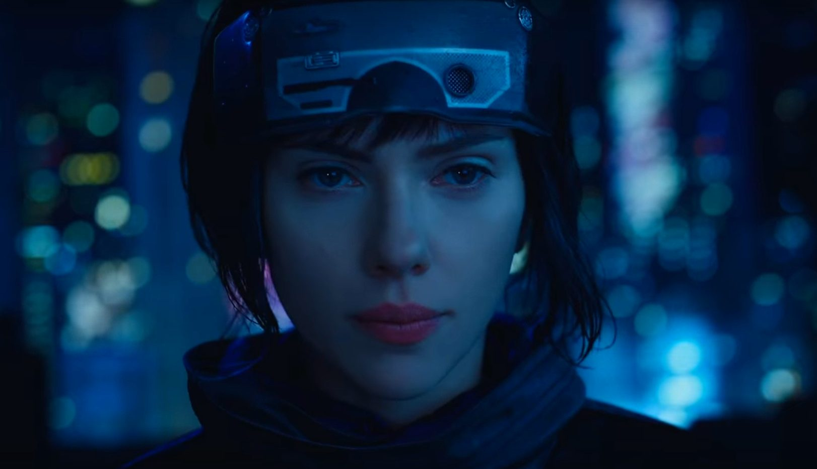 scarlett-johansson-ghost-in-the-shell-maggiore-major-trailer