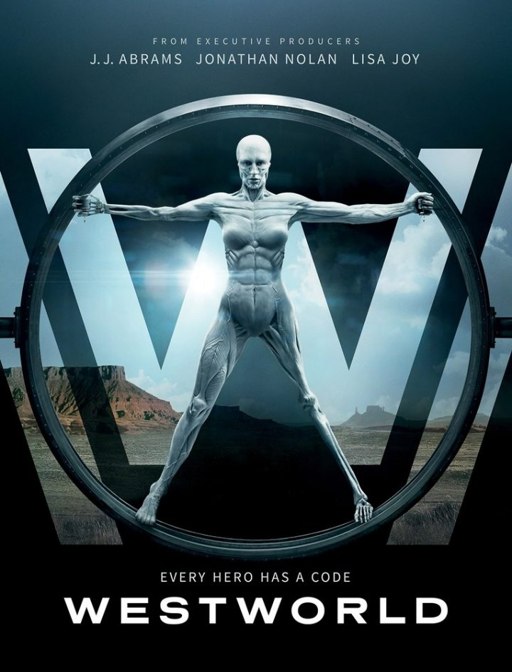 westworld-cyberpunk-tv-series-italia