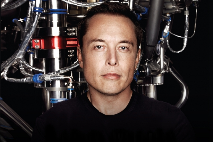 elon-musk-neuralink-cyberpunk-interfaccia-neurale
