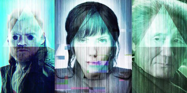 ghost-in-the-shell-recensione-cyberpunk-1